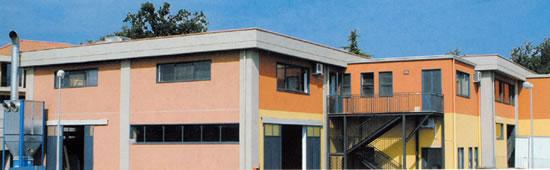 Santonocito arredi per hotel mercato contract catania for Arredi per alberghi e hotel